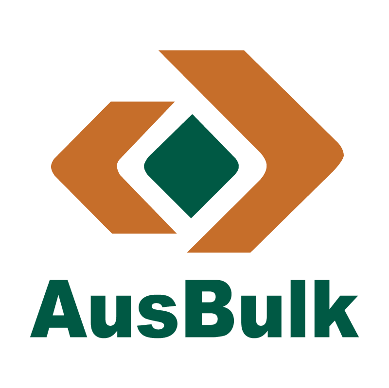 AusBulk vector