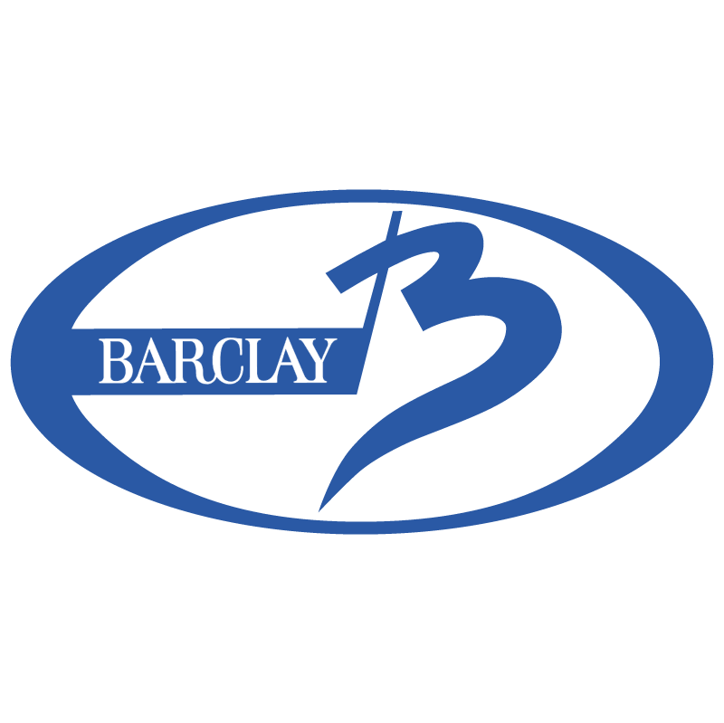 Barclay vector