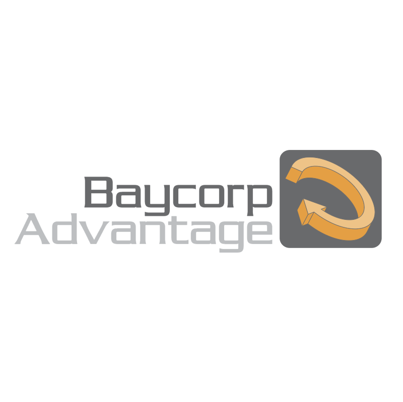 Baycorp Advantage 80115 vector