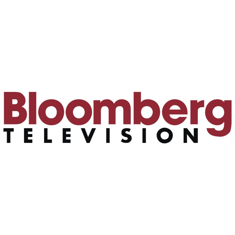 Bloomberg 28846 vector logo