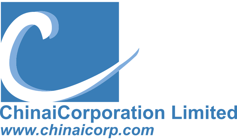 CHINAICORPORATION vector logo