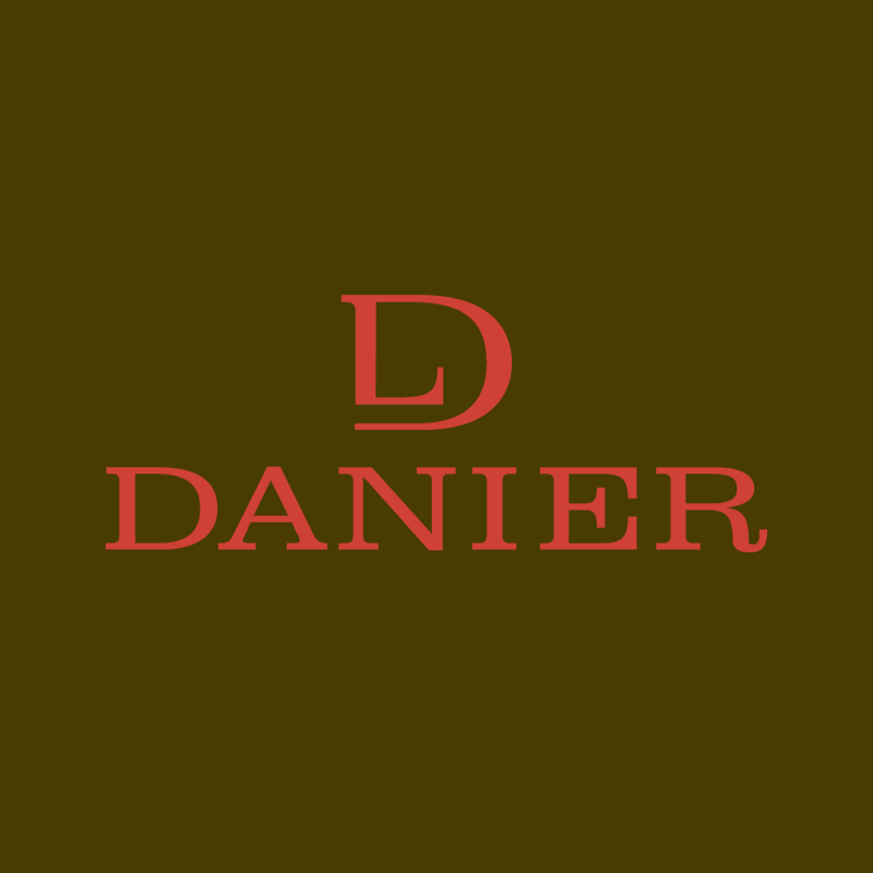 DANIERCOLLECTION2 vector logo