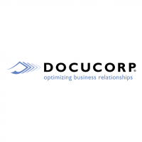 Docucorp vector