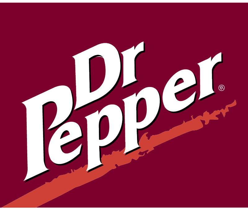 diet dr pepper logo vector - photo #11