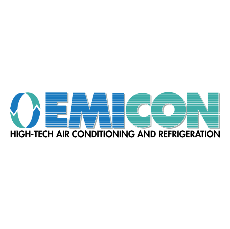 EmiCon vector logo