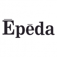 Epeda vector