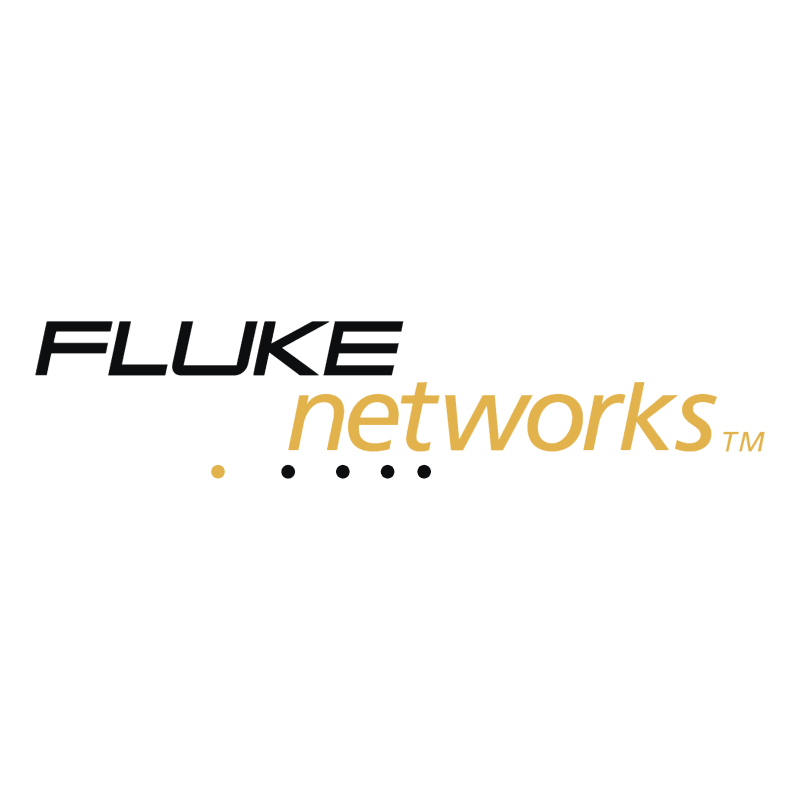 Fluke Networks vector
