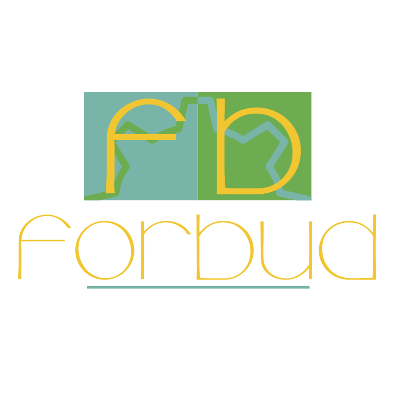 forbud vector