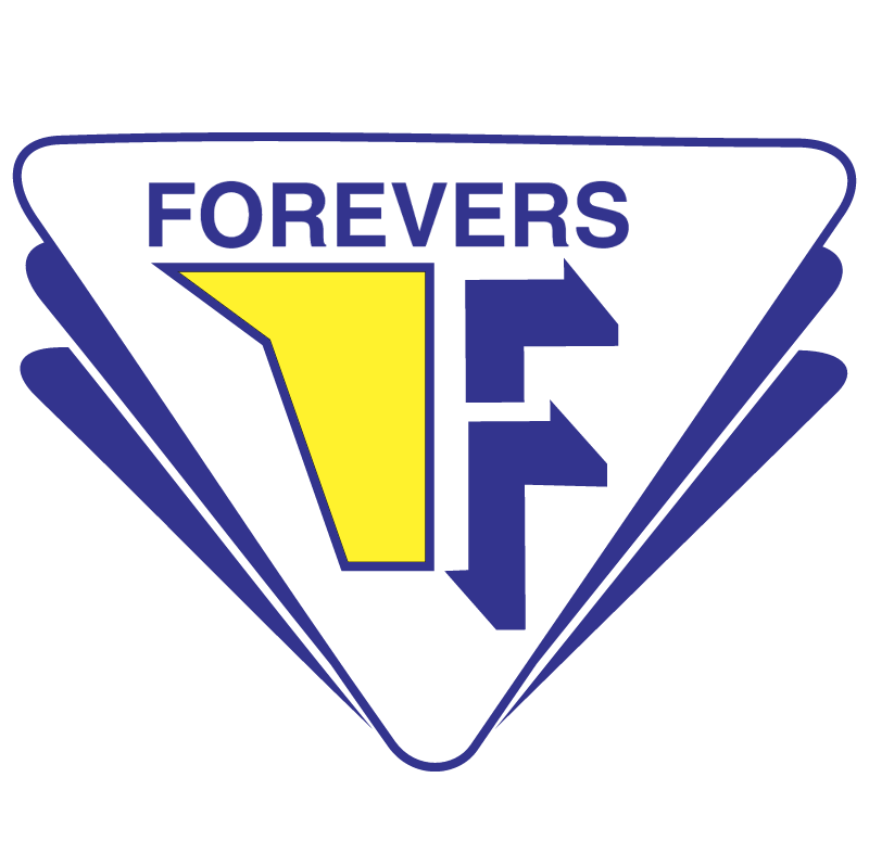 Forevers vector