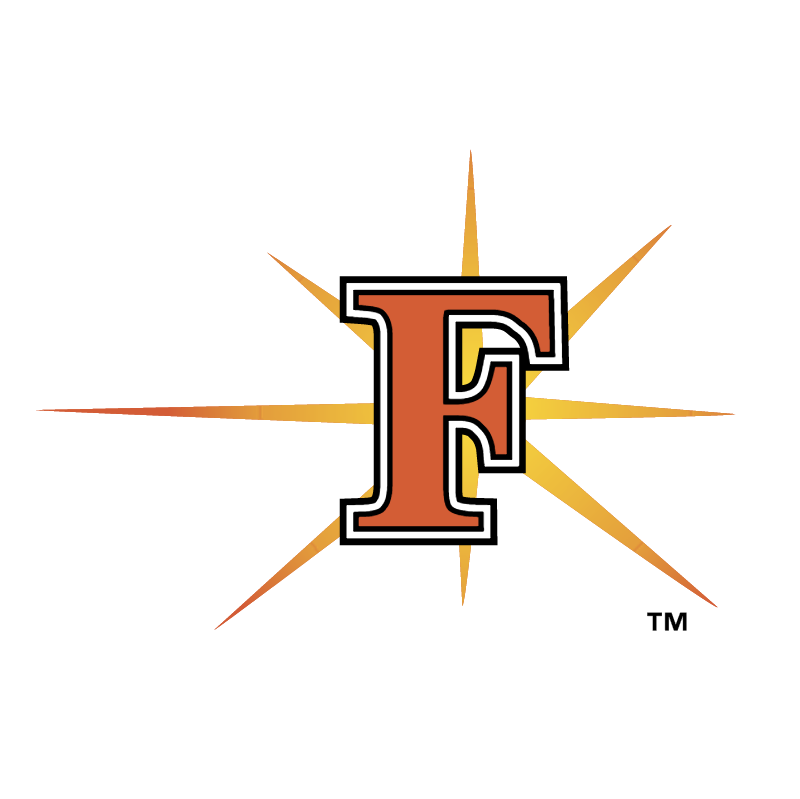 Frederick Keys vector