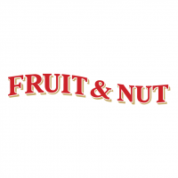 Fruit&Nuts