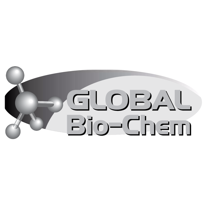 Global Bio chem vector