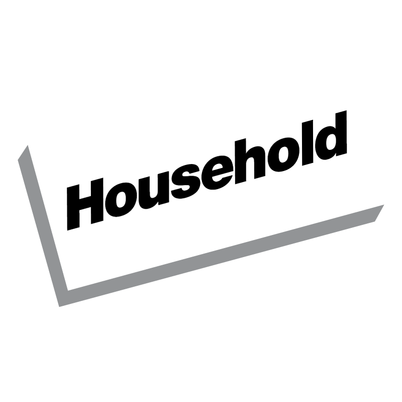 Household vector