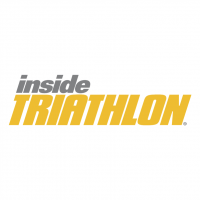 Inside Triathlon vector