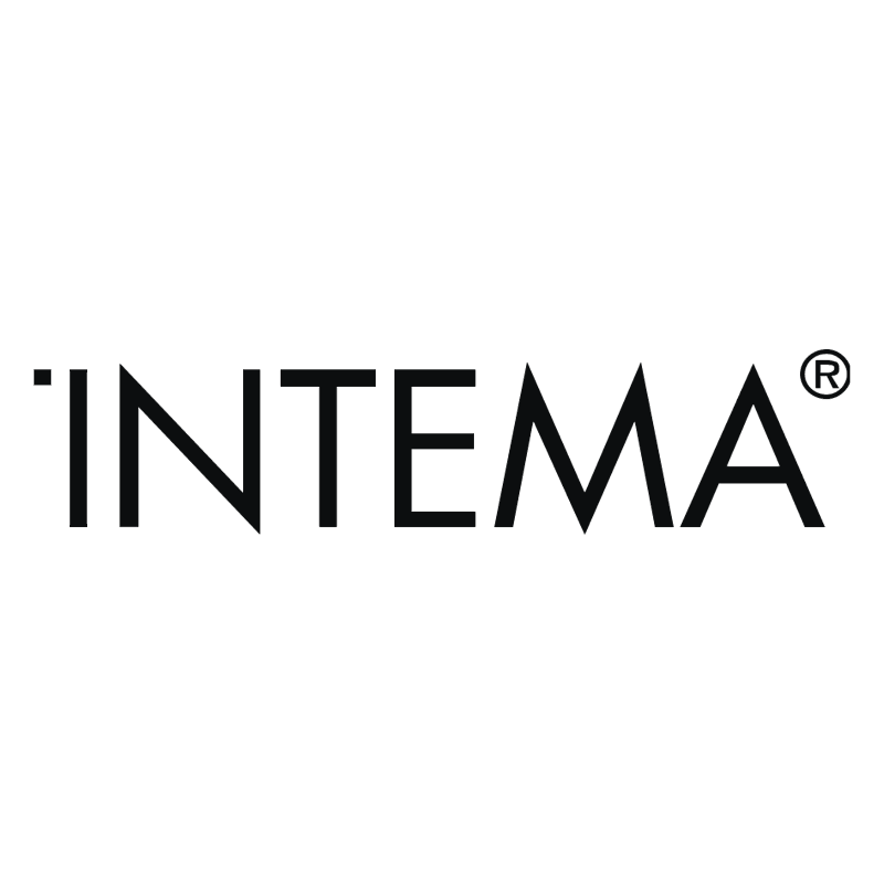 Intema vector logo