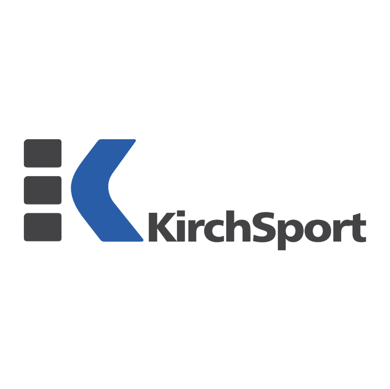 KirchSport vector