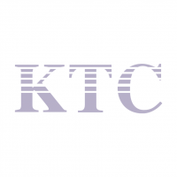 KTC Computer Technology vector