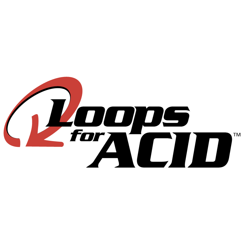Loops for Acid vector