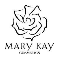 Mary Kay Cosmetics vector
