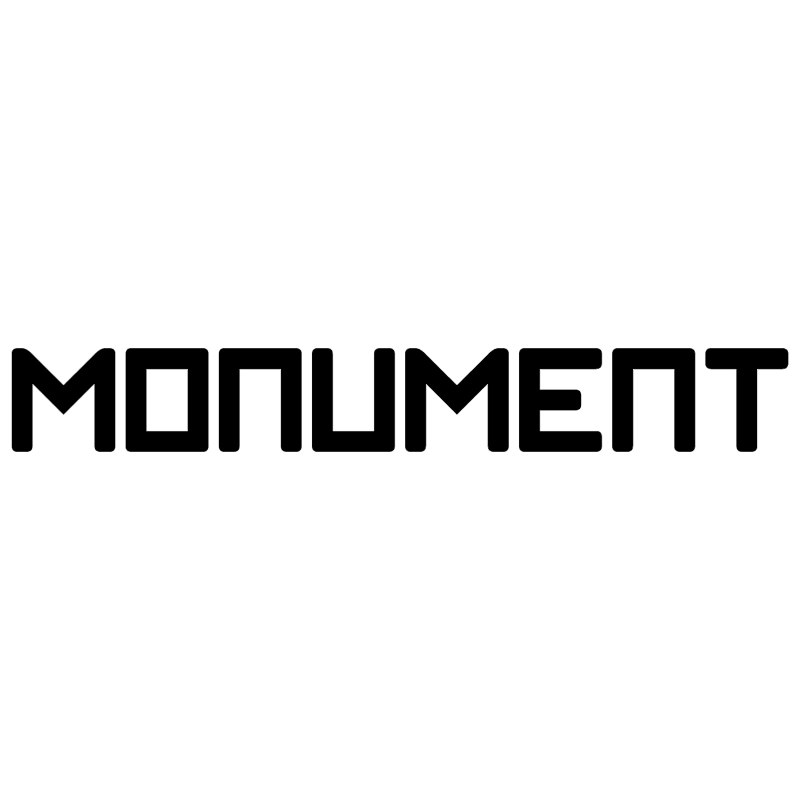 Monument vector