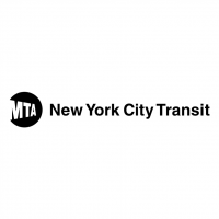 MTA New York City Transit vector