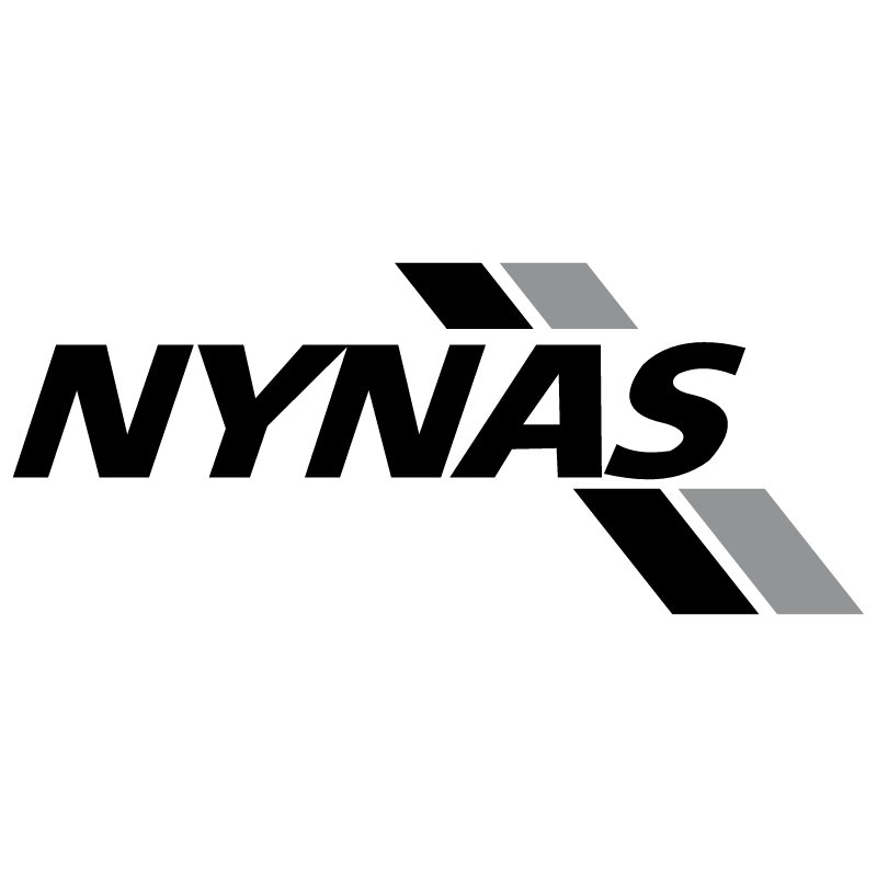 Nynas vector