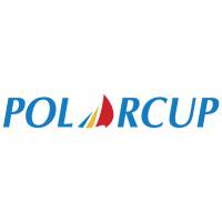 Polarcup vector