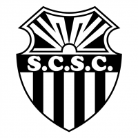 Sport Club Santa Cruz de Estancia SE