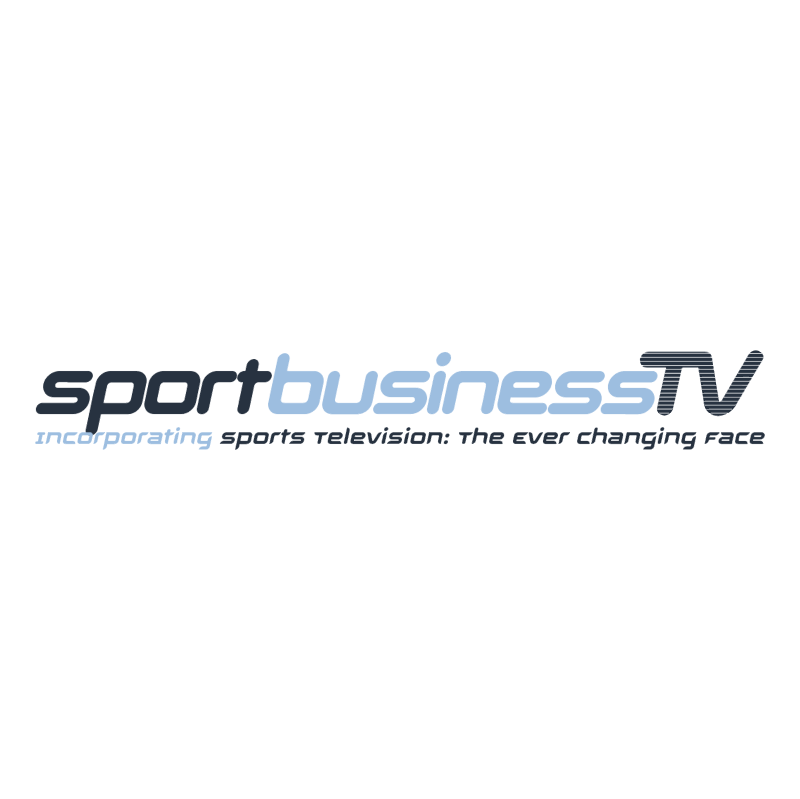 SportBusinessTV vector