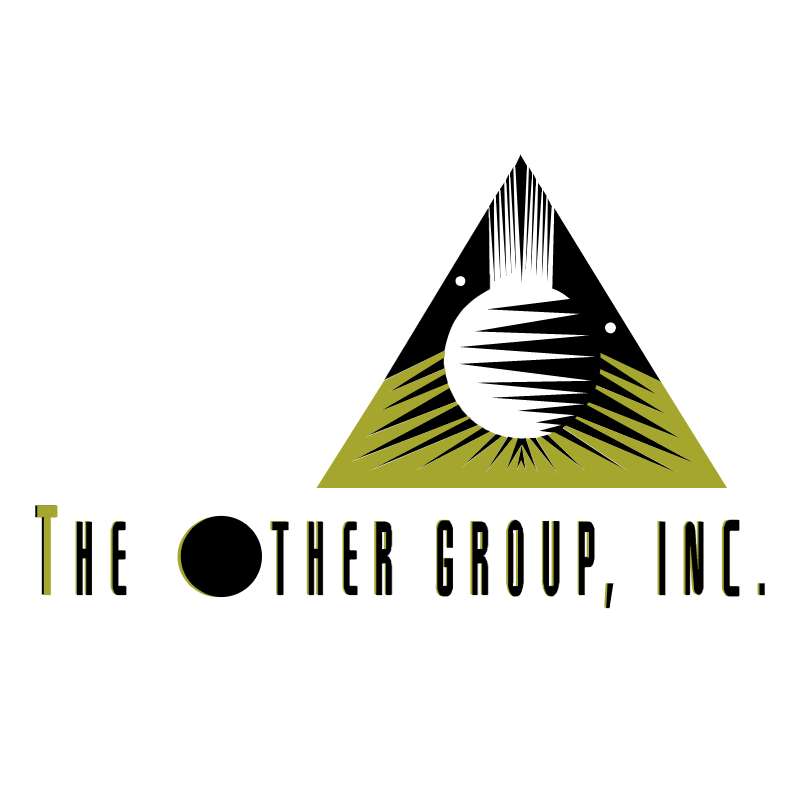 The Other Group vector