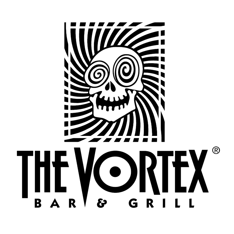 The Vortex vector