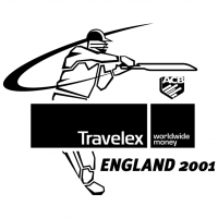 Travelex Australia Tour vector