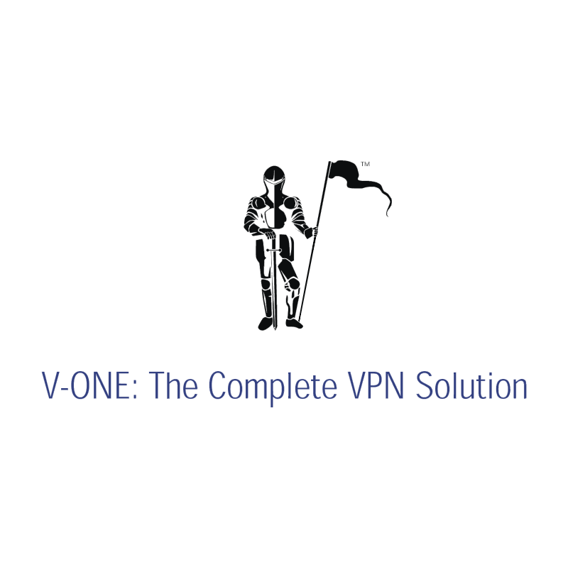 V ONE vector