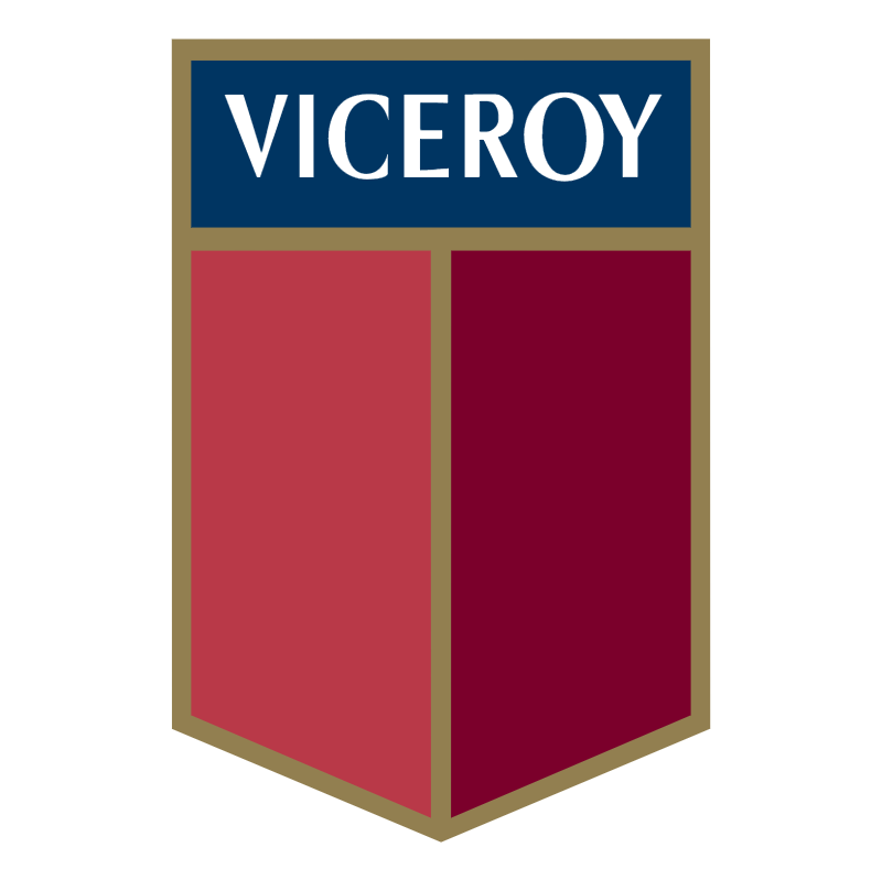 Viceroy vector logo