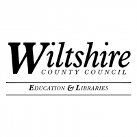 Wiltshire County Council vector