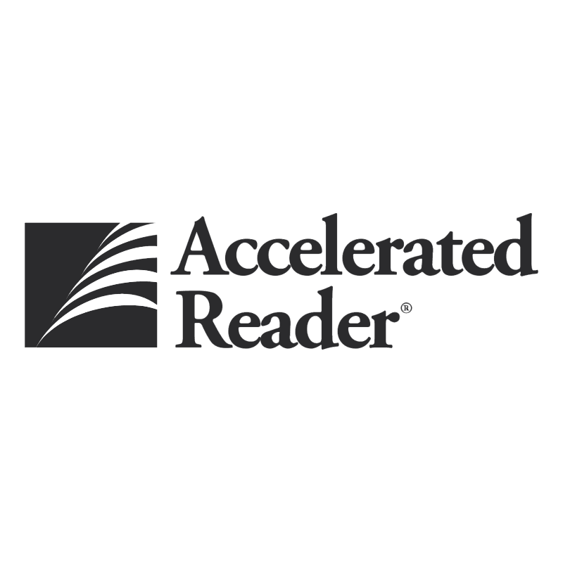 Accelerated Reader vector