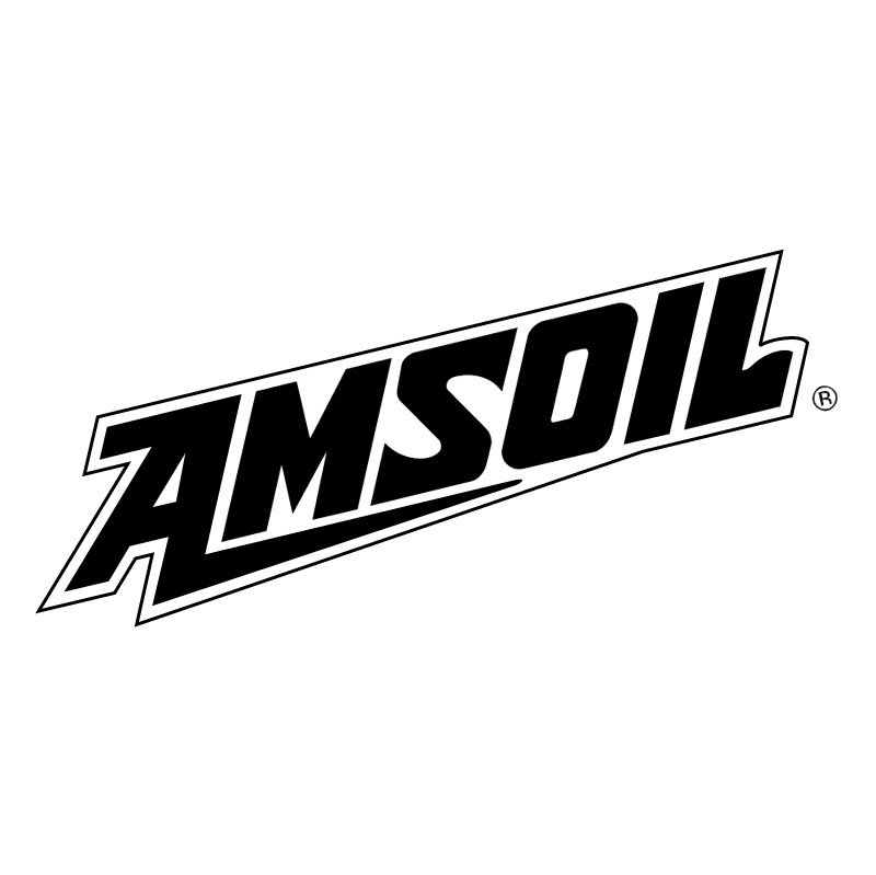 Amsoil 41186 vector