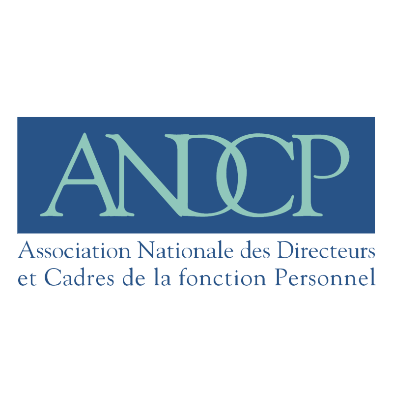 ANDCP 69551