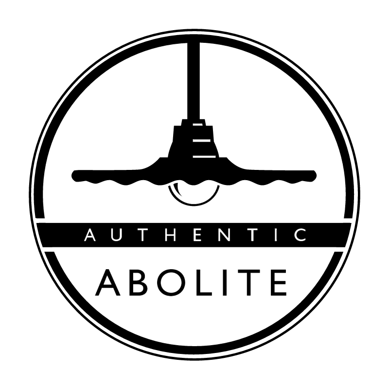 Authentic Abolite 47369 vector
