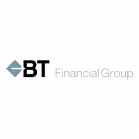 BT Financial Group 80783 vector