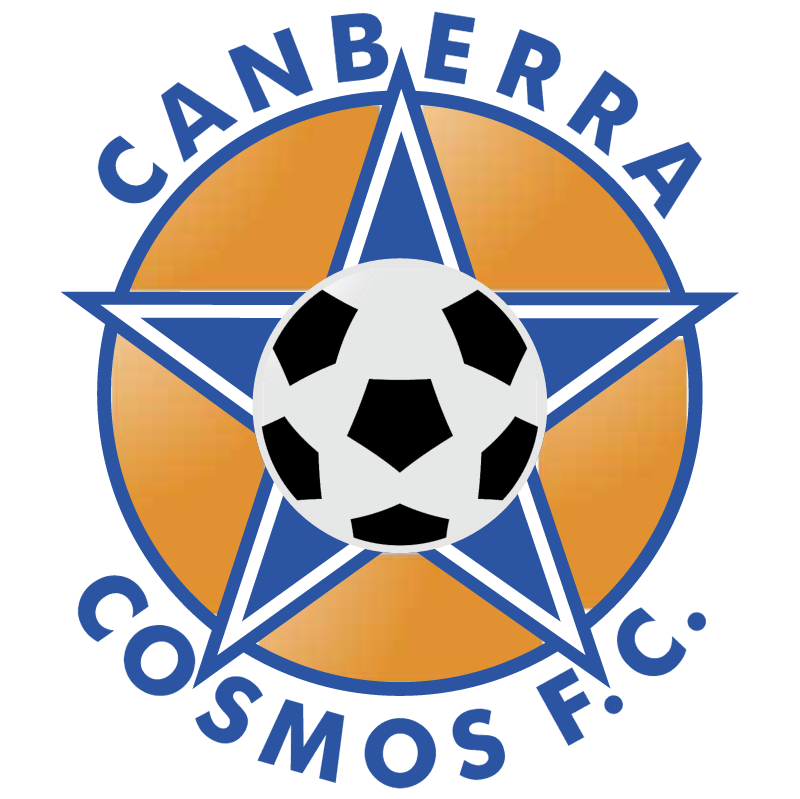 Canberra Cosmos 7867
