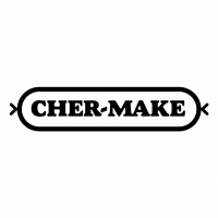 Cher Make vector