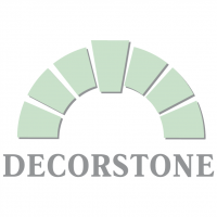 Decorstone vector