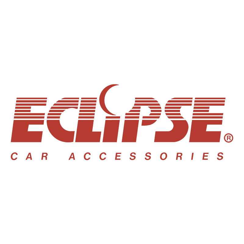 Eclipse vector logo