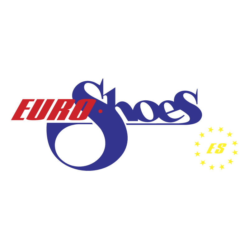 EuroShoes vector