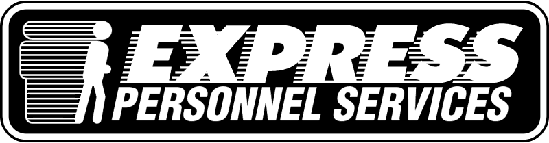Express Personnel 1 vector