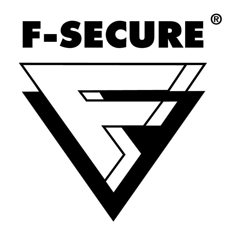 F Secure