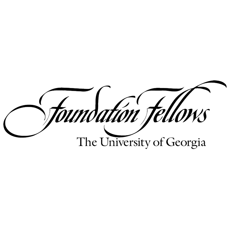 Foundation Fellows