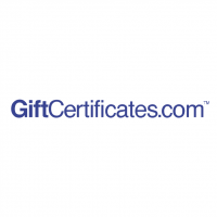 GiftCertificates com vector