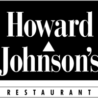 Howard Johnsons Rest 1